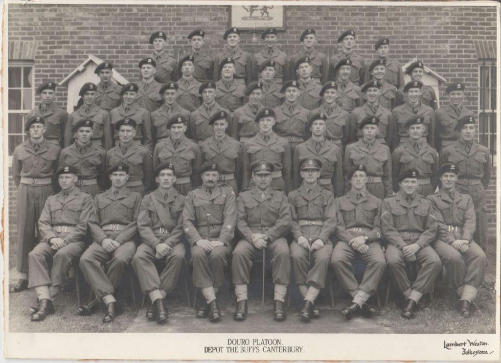 The National Service
